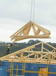 Prefabricated Roof Trusses 28 Images Prefabricated