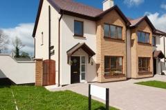 Monksfield, Dungarvan, Co. Waterford